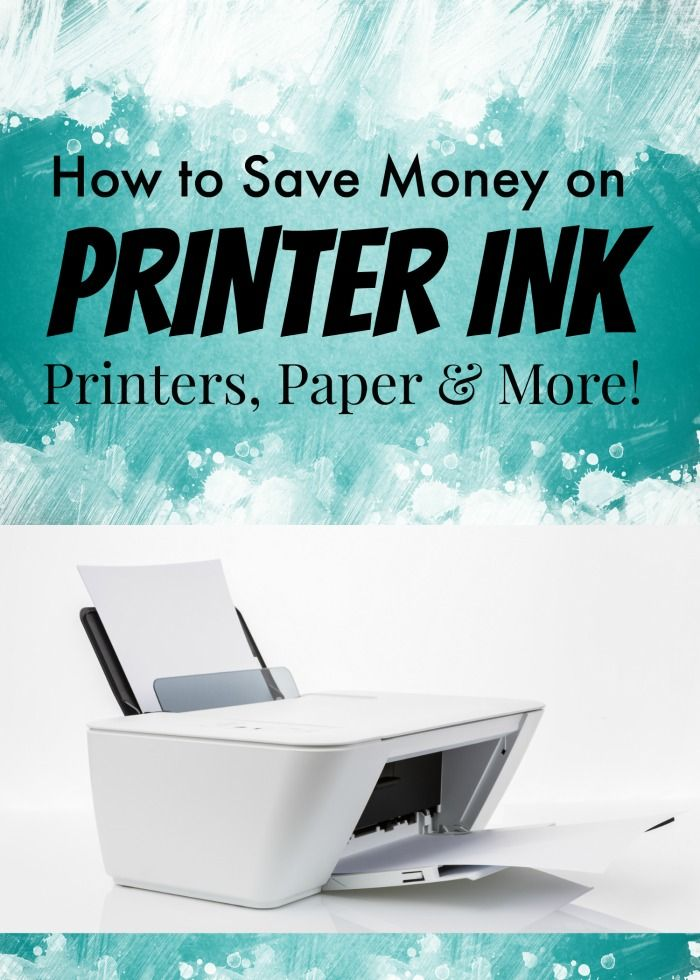 Ink technologies coupon code 5