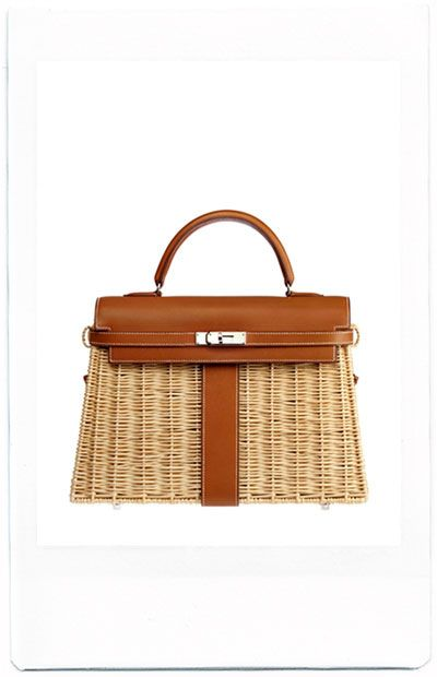 30 best images about Hermes on The Beach on Pinterest | Towels ...
