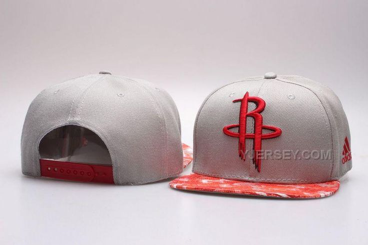 http://www.yjersey.com/nba-houston-rockets-adjustable-cap-yp.html Only$24.00 #NBA HOUSTON #ROCKETS ADJUSTABLE CAP YP Free Shipping!