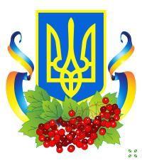 український віночок малюнки - Поиск в Google