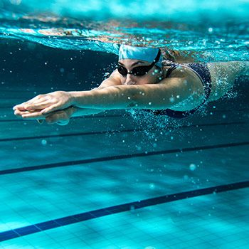 123 Best Swimming Images On Pinterest