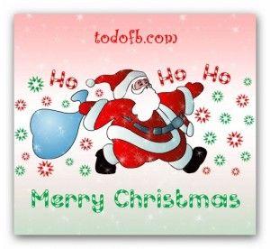 Hoy les traemos imagenes de navidad para facebook . Hermosas imagenes de amor para que compartas en el muro y biografia de todos tus amigos ...