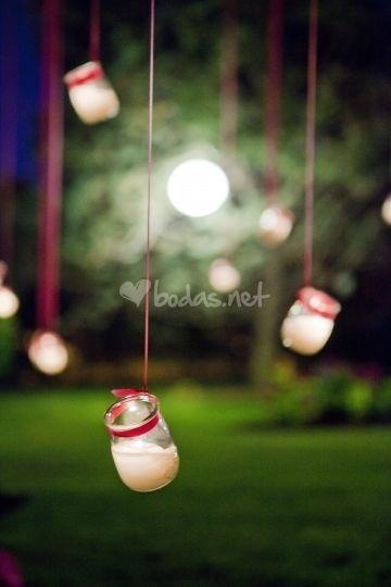 Foto de El Taller de Protocolo - http://www.bodas.net/organizacion-bodas/el-taller-de-protocolo--e23079