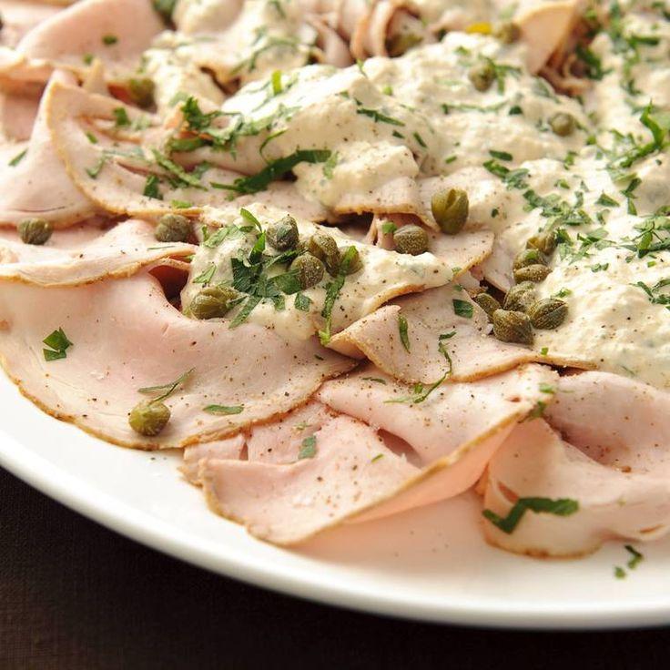 Probeer eens een van de lekkere en gezonde recepten van de Hartstichting.