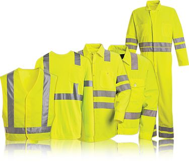 Now ozworkwear is here for your safety.