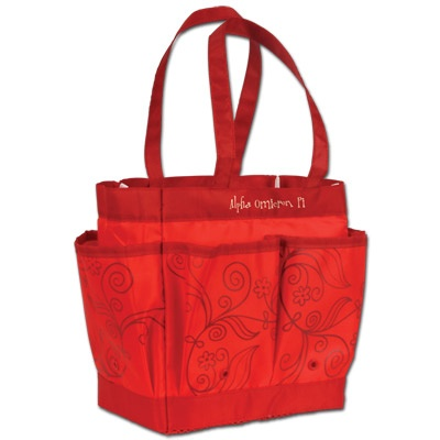 Alpha Omicron Pi Sorority Shower Caddy $18.99: Greekgear Com, Alpha Gamma Delta, Alpha Chi Omega, Chi Omega Sorority, Alpha Sigma Alpha, Crafts Bags, Bathroom Storage, Shower Caddy, Alpha Omicron Pi