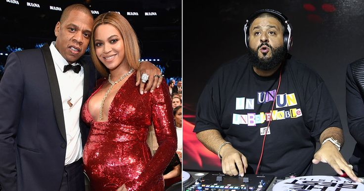 Hear Beyonce, Jay Z Join DJ Khaled for Boastful 'Shining' #headphones #music #headphones