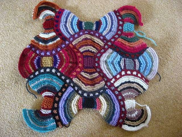 121 Best African Knitting And Patterns Images On Pinterest