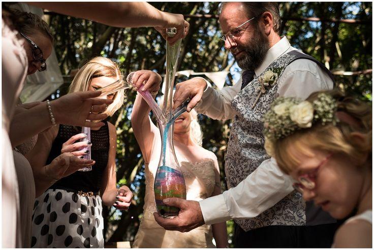 garden-route-wedding-gouritz-valley-evan-and-elmarie-ceremony-19