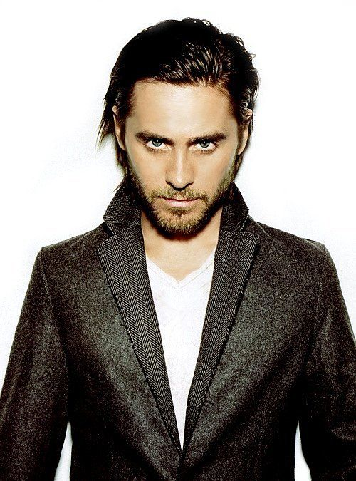 23 Reasons Jared Leto Is the Perfect Package | POPSUGAR Celebrity UK