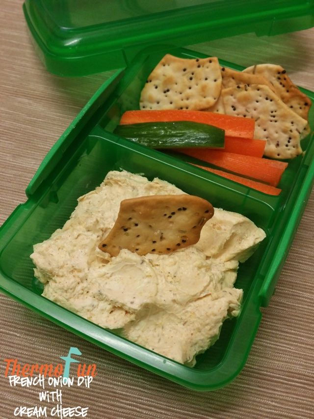 One of my favourite commercial dips before having a Thermomix was a French Onion dip. I have finally managed to replicate this dip using my own spices and make it from scratch. Just like a bought one without all the artificial ingredients! 🙂 Print ThermoFun – French Onion Dip with Cream Cheese Recipe Rate this...