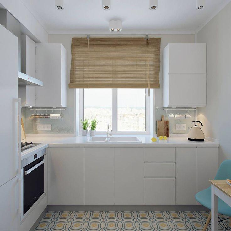 44 Best White Appliances Images On Pinterest: Best 25+ White Kitchen Appliances Ideas On Pinterest