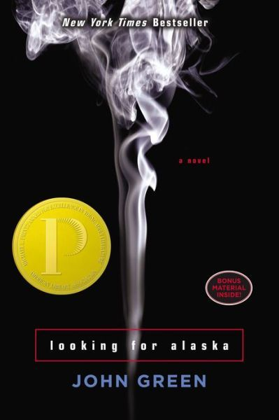 """The only way out of the labyrinth of suffering is to forgive."" -John Green, Looking for Alaska"