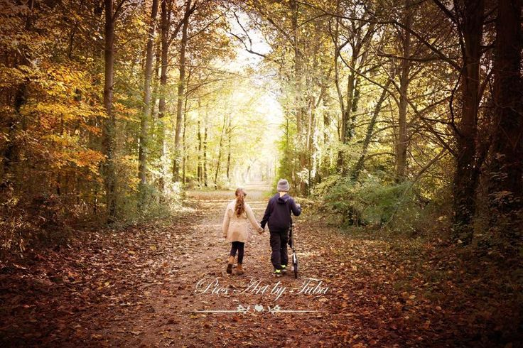 Goodbye Herbst 2016!  Ein Bild von unserer #FIstudentin Tuba Demirbas www.pics-art-by-tuba.de https://m.facebook.com/DemirbasTuba  Wollt ihr mehr über unseren Kurs erfahren?  http://www.dasfotografieinstitut.de/landing  #herbst #instaFI #FI #autum #family #fotografieinstitut #bildderwoche