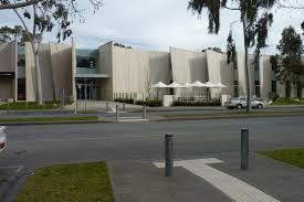 Image result for things to do in shepparton