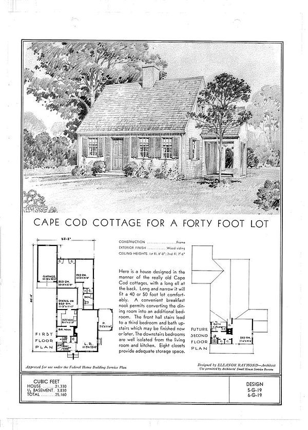 Cape Cod Houses Architectural Basics Colonial House Plans Cape Cod Style House Cape Cod House