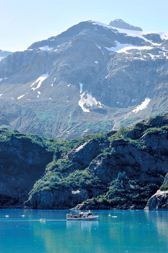 Beautiful Alaska: Visit Alaska, Summer Vacations, Alaska Bi, Beautiful Alaska Lov, Travel Guide, Alaska 2011, Summer Time