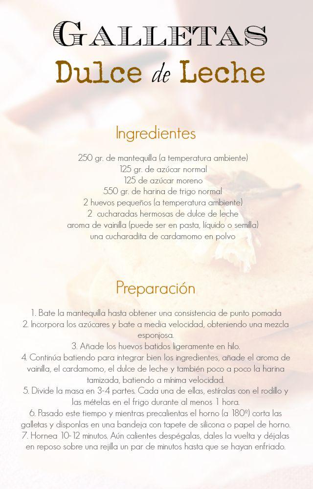 receta+galletas+dulce+de+leche+para+decorar.jpg (640×1000)