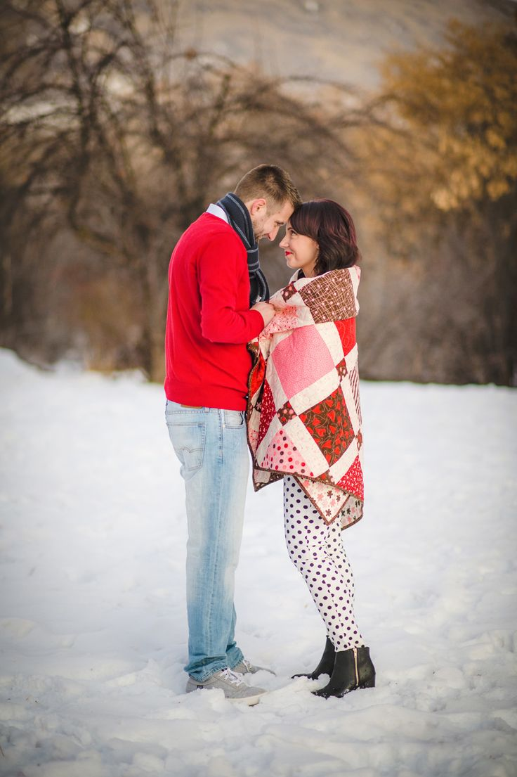 68 best Valentines Engagement Sessions images on Pinterest ...