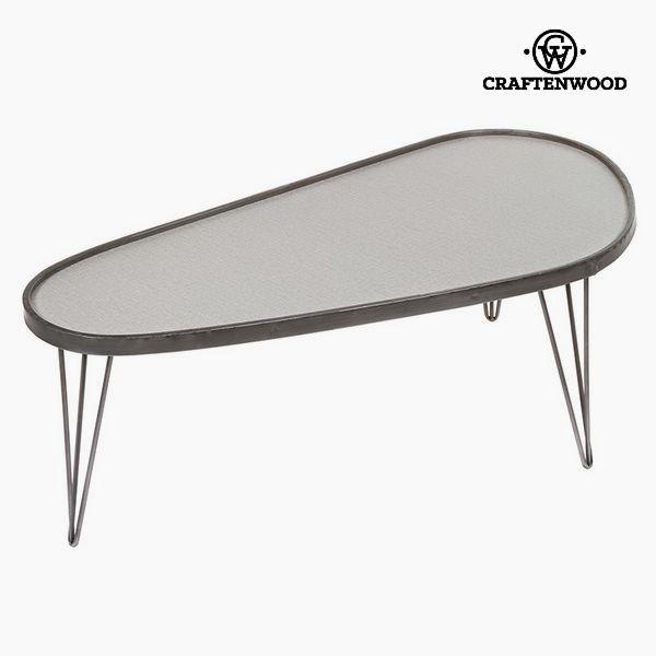 El mejor precio en Hogar 2017 en tu tienda favorita https://www.compraencasa.eu/es/mesas-sillas/86964-mesa-de-centro-113-x-61-x-40-cm-madera-coleccion-thunder-by-craftenwood.html