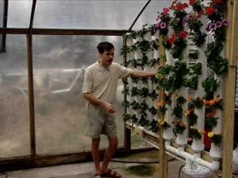 Hydroponic Gardening Systems For Beginners Grow 400 x 300