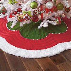 Products in Shop All Christmas Decor, Christmas
