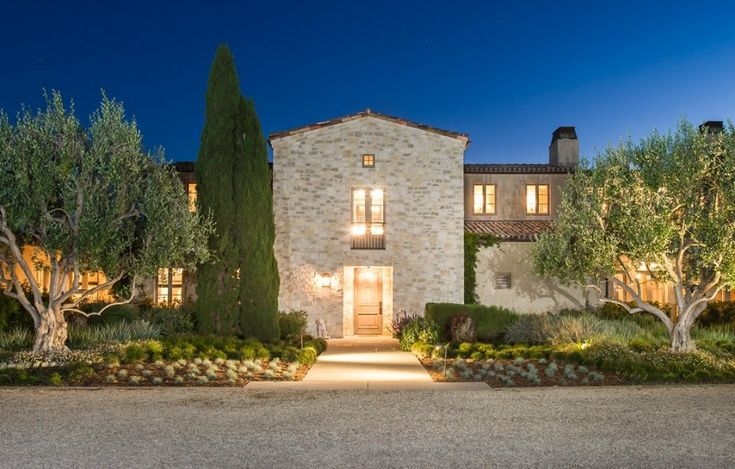 30460 Morning View Dr | Malibu - The Agency