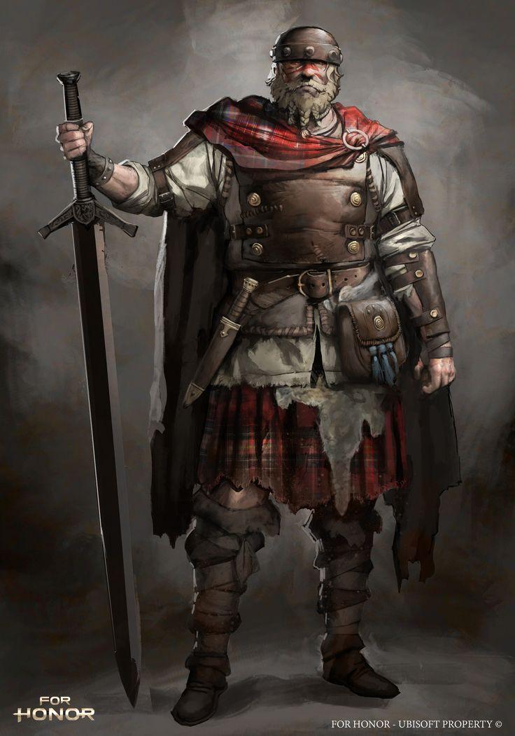 картинки викингов рыцарей надо слить антифриз