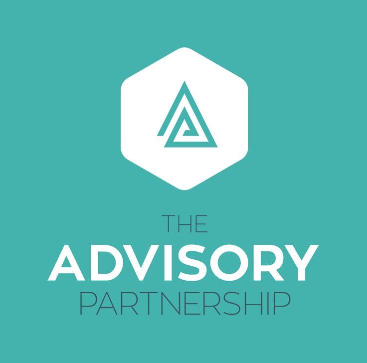 The Advisory Partnership  #change #strategy #review #expansion #grow http://bit.ly/1pddsuQ