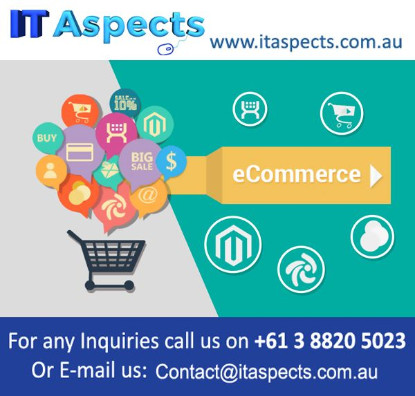 we are web development company in melbourne,we are experienced web developers and website developers in melbourne,call for Free consultation 03 8820 5023