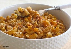 Best 25+ Gourmet mac and cheese ideas only on Pinterest ...