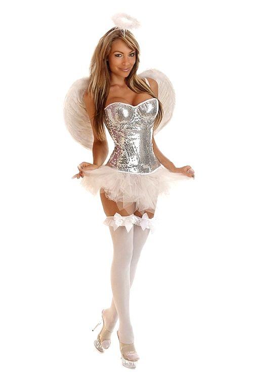 83 best Halloween costume ideas images on Pinterest   Costumes ...