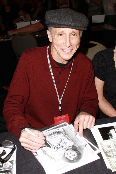 78 best images about johnny crawford on pinterest for The crawford