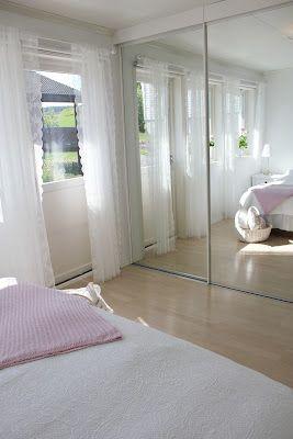 garderob spegeldörr - Sök på Google