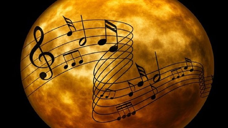 3 Avantages of Royalty Free Music