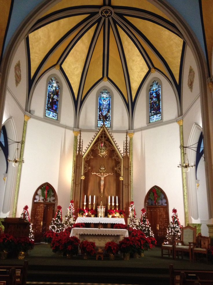 """catholic singles in new derry Choral concert """"singing a new song to the lord"""" on tuesday, 7/17 @ 7:30 pm in the cathedral  what is the catholic church."""