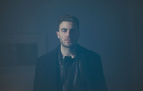 Nicolas Jaar Shares Next Piece Of Nymphs Series, 'Fight (Nymphs IV)' - http://blog.lessthan3.com/2015/10/nicolas-jaar-fight-nymphs-iv-r-and-s/ nicolas jaar, R&S Indie/Beats