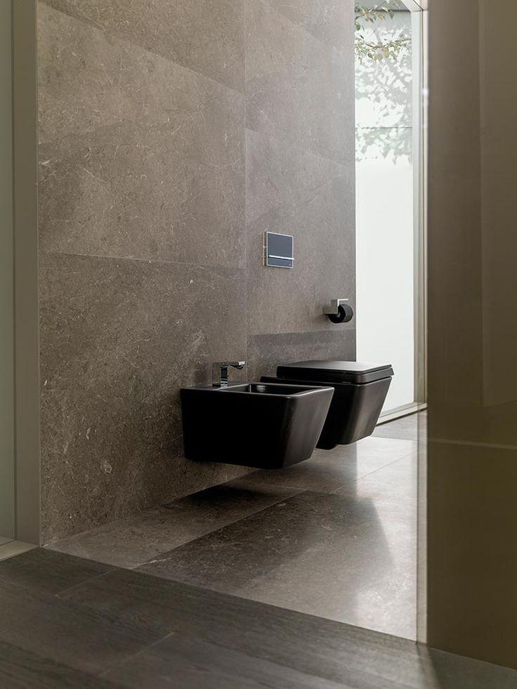 Tendenze nell'interior design 2015: eleganza classica con pavimenti ...