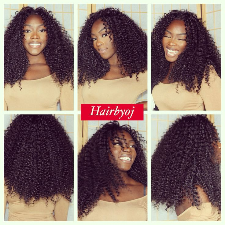 Curly knotless crochet braids with middle parting leave out! #crochetbraids #hair #natural #naturalhair #twa #transitioning #crochet #crochetbraids #ukcrochetbraids #crochetbraidsuk #braidsuk #braidslondon #crochetbraidslondon #protectivestyles #protectivestyling #protectivestyle #blownouthair #bighair #longhair #curlyhair #curls #curlygirl #curl #hairdresser #london #hairstylist #vixencrochetbraids #love #instagood #hairbyoj hairbyoj.com