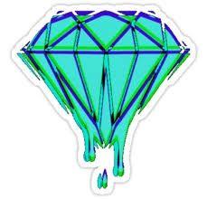 diamond supply co wallpaper logos pinterest diamond