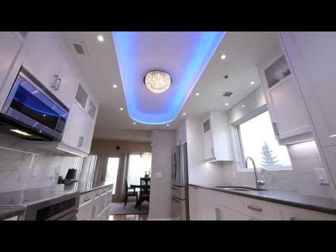 Contact Renovations Lighting Project!