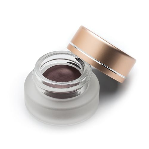 Jelly Jar™ Gel Eyeliner in Brown. Purchase Jane Iredale cosmetics online at Mariposa Aesthetics & Laser Center.