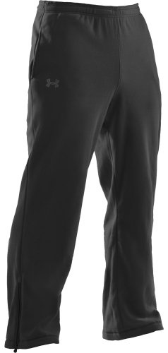 Men's UA Hundo® 1.0 Fleece Pants Bottoms by Under Armour