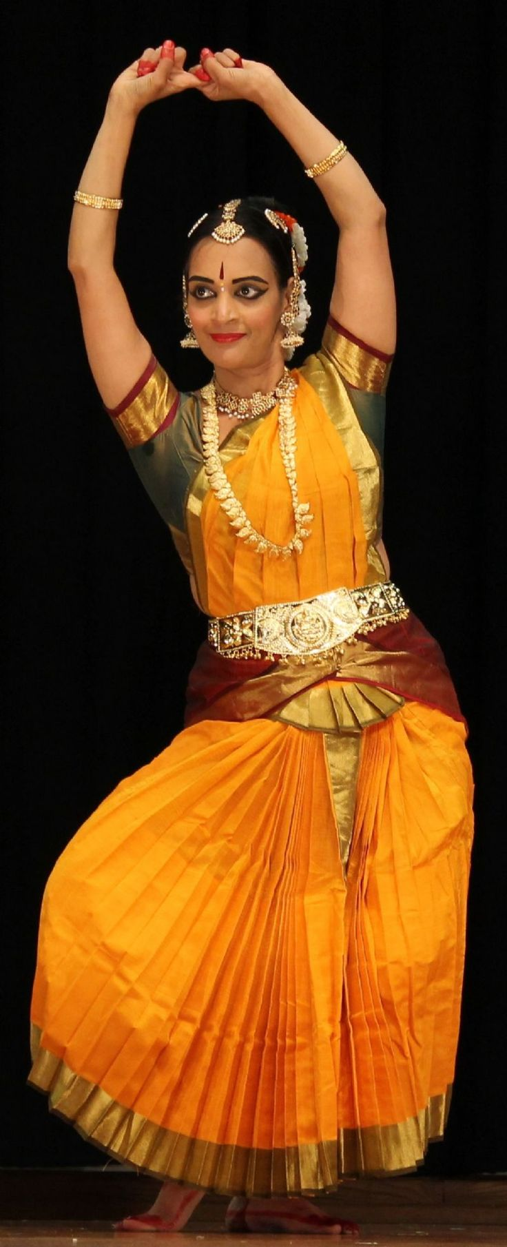 Bharatanatyam and Mohiniyattam classes Dance/Music Classes (Provided) in BELLEVUE, REDMOND AND KENT Washington, WA - Seattle Indian (India)