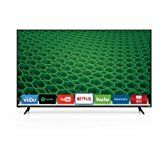 "#8: VIZIO D70-D3 70"" 1080p 120Hz Full Array LED Smart HDTV Dolby Digital DTS Studio Sound Built in Digital Tuner/Built in WiFi 70"" LCD panel With a 1920 x 1080 Full HD resolution - Shop for TV and Video Products (http://amzn.to/2chr8Xa). (FTC disclosure: This post may contain affiliate links and your purchase price is not affected in any way by using the links)"