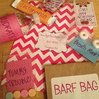 Favours Archives - Hen Party Ideas | The Hen Planner