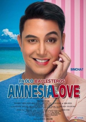 Amnesia Love Movie 2018 Sfdf Movies Full Movies Download