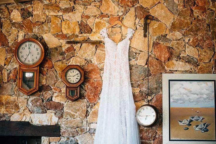 γαμος-κτημα-Λαας-Laas-9