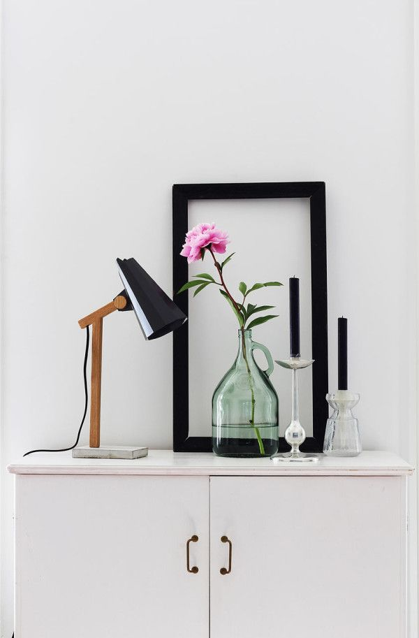 HIMMEE-Lighting-Co-Timo-Niskanen-4-Filly-table