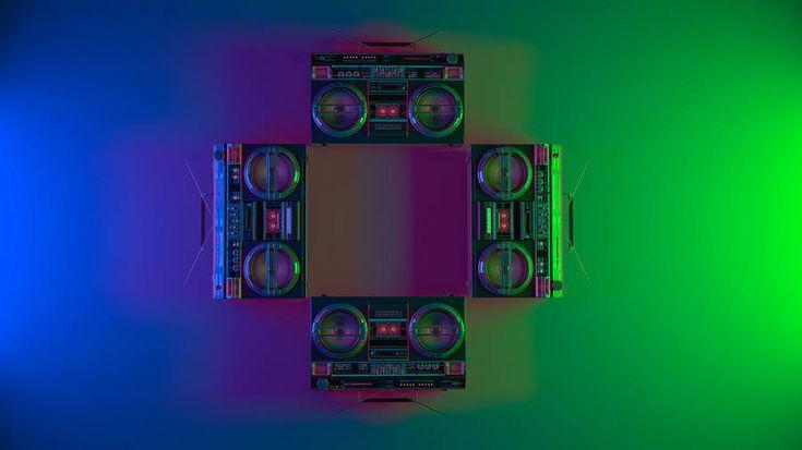Ретро-предметы 80-90-х в фотосерии Mike Campau \ Photography  Американский фотограф Майк Кампау (Mike Campau) создал красочную фотосерию вещей 80-90-х, которые сопровождали детство и юность многих. Предметы выложены художественном образом, а разноцветная подсветка, напоминающая неоновые огни, подчеркивает атмосферу прошлых лет.